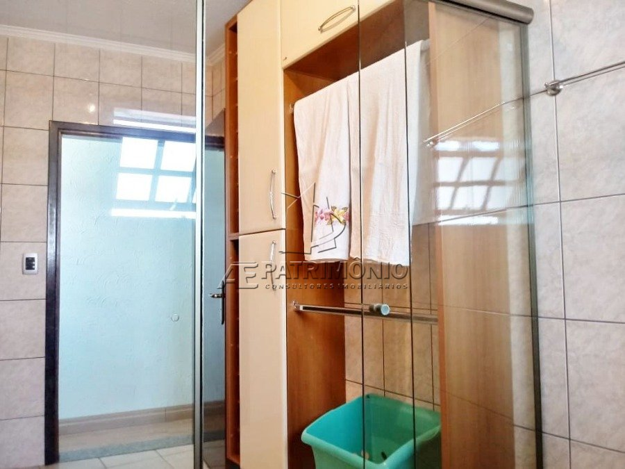 12 Banheiro edícula (4)