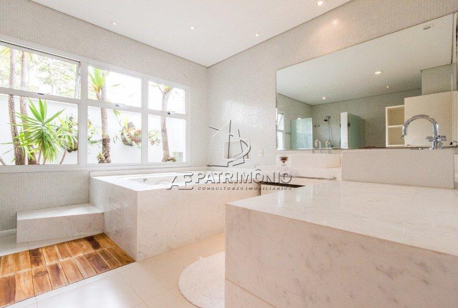 5 Banheiro (2)