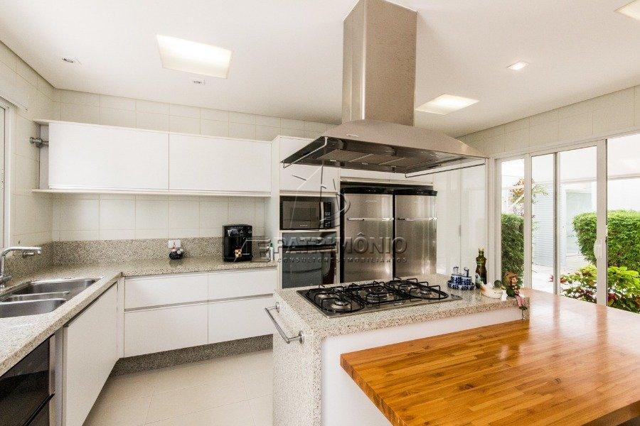 5 Cozinha (4)