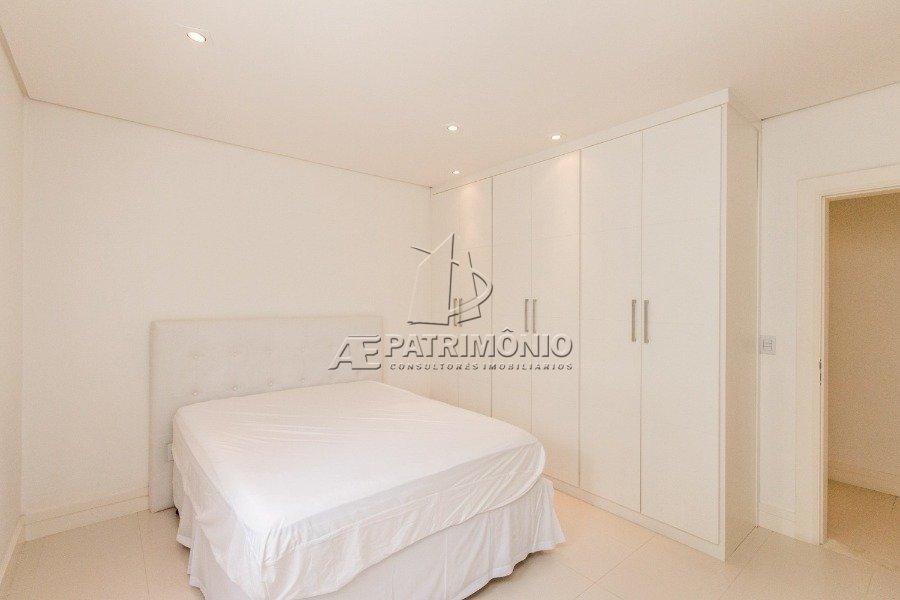 6 Dormitório (6)