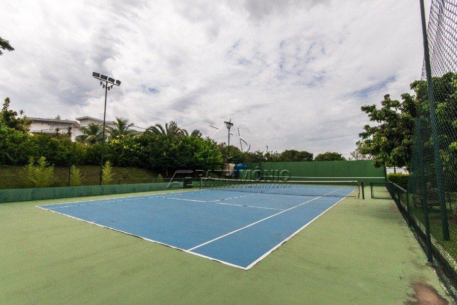 20 Qudra de tênis