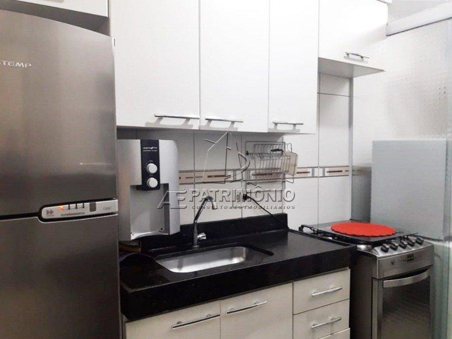 2 Cozinha (7)