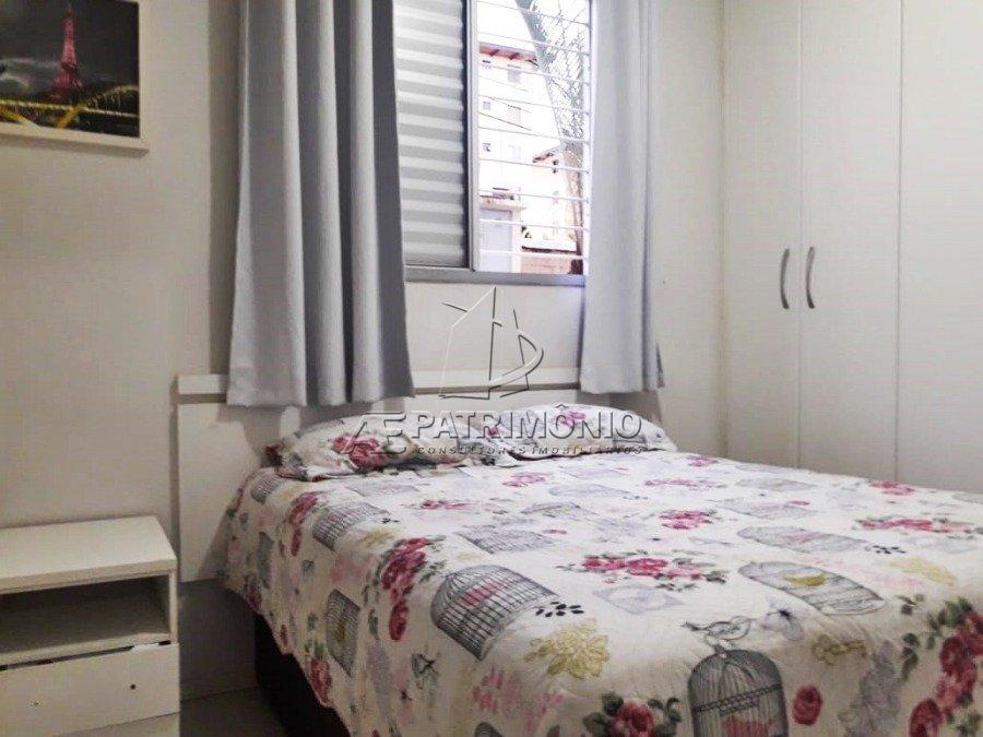 5 Dormitório (10)