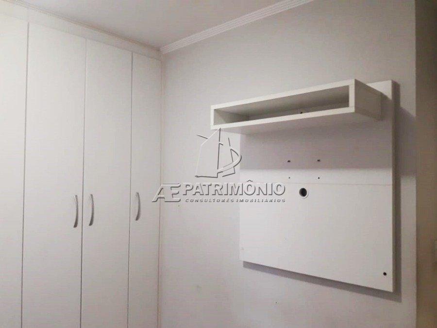 5 Dormitório (12)