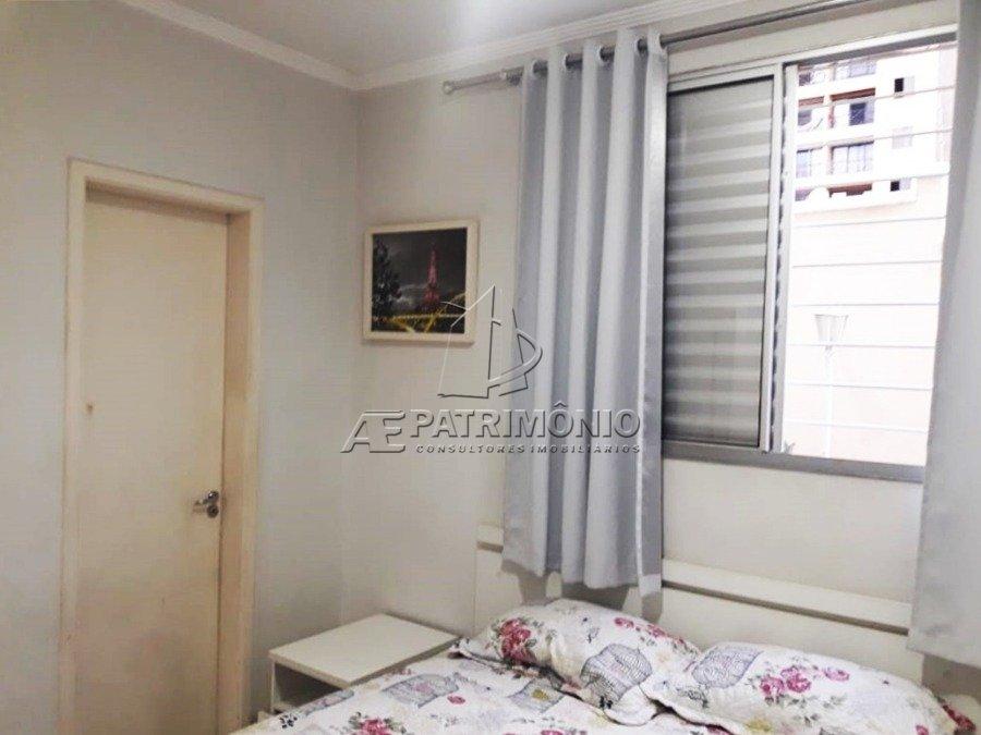 5 Dormitório (14)
