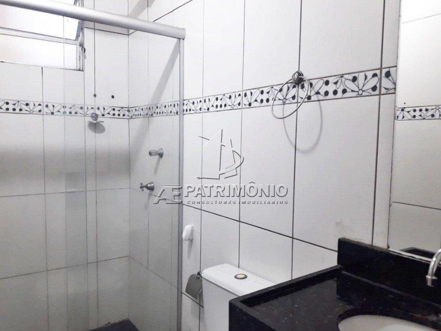 6 Banheiro (4)