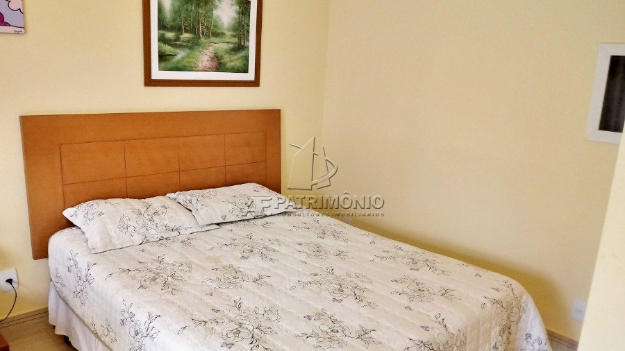 5 Dormitório