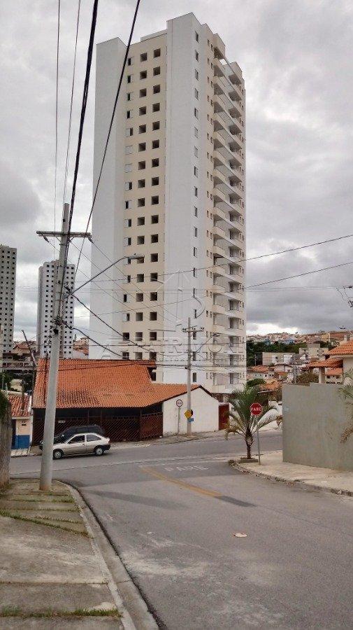 5 fachada