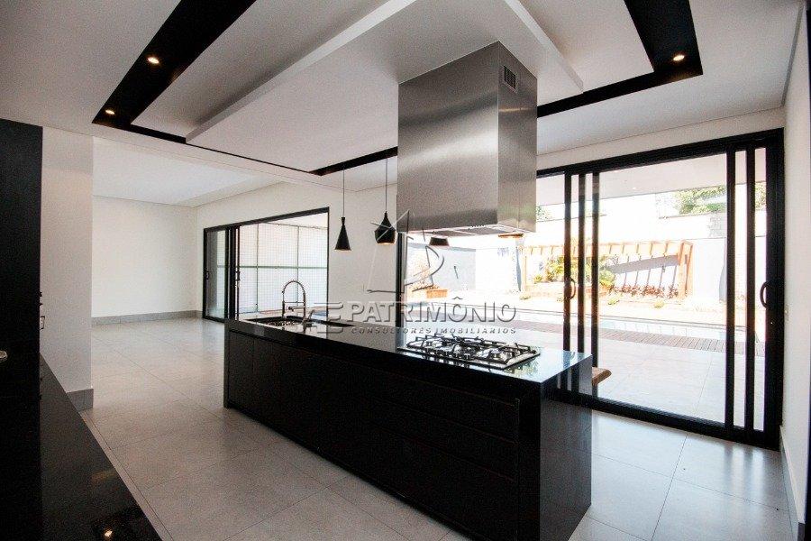 2 Cozinha (3)