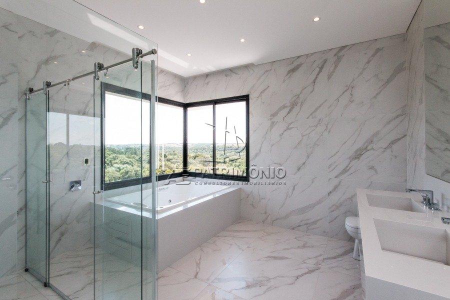 13 Banheiro (1)