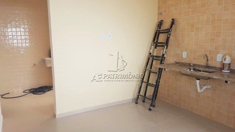 1 Sala e cozinha (3)