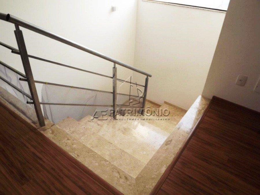 6 3 Escada (1)