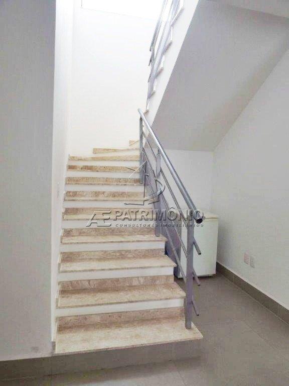 6 3 Escada (2)