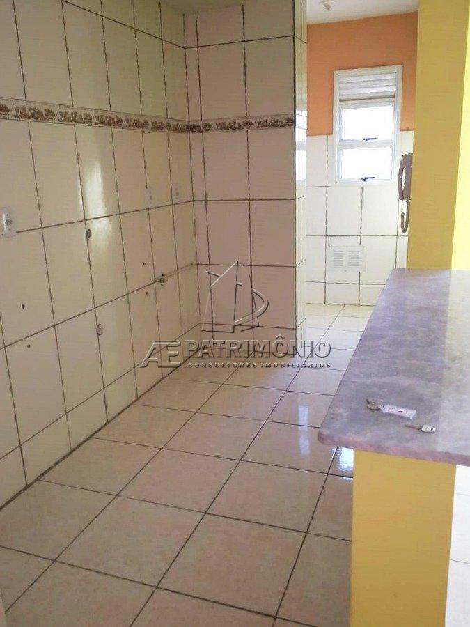 1 Cozinha (2)