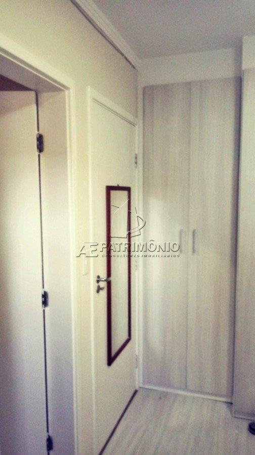 7 Dormitório (4)