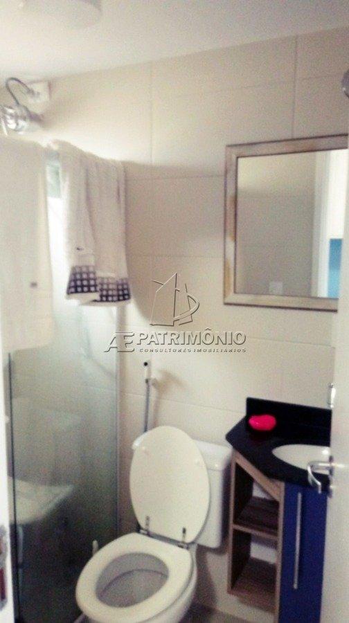 8 Banheiro (1)