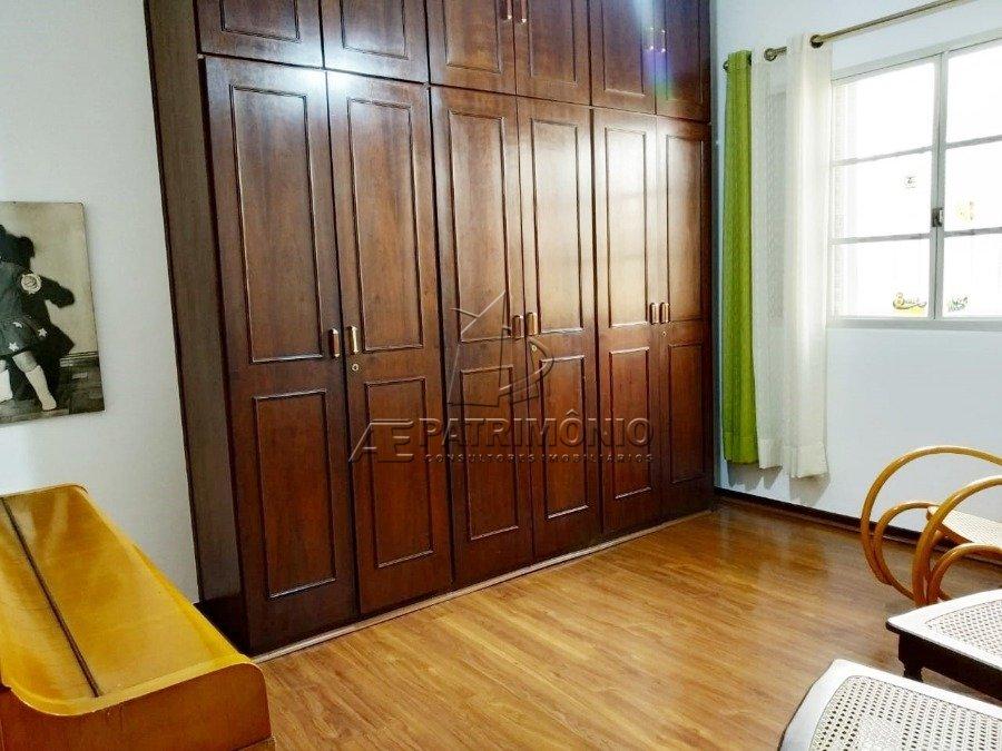 5 Dormitório (2)
