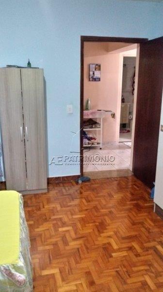 6 Dormitório (3)