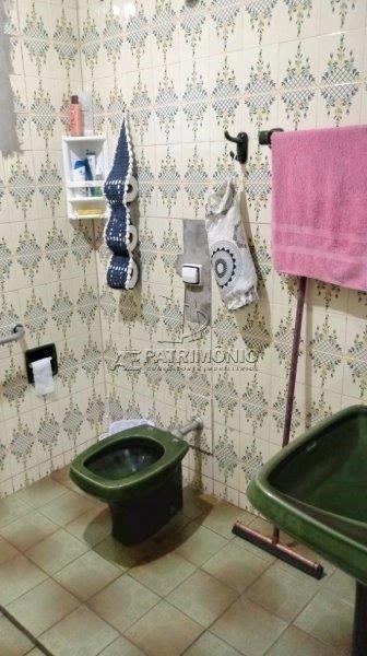 7 Banheiro (1)