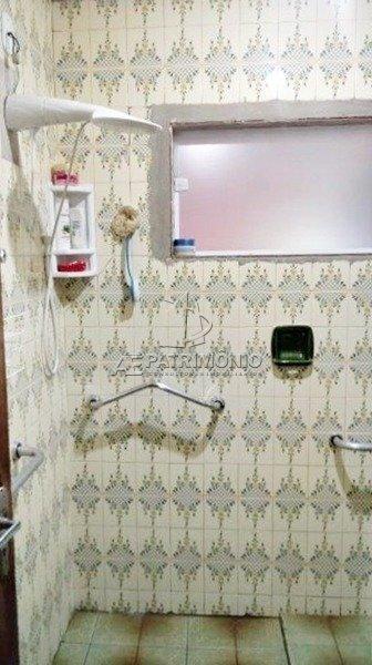 7 Banheiro (2)