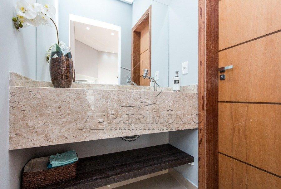 3 lavabo