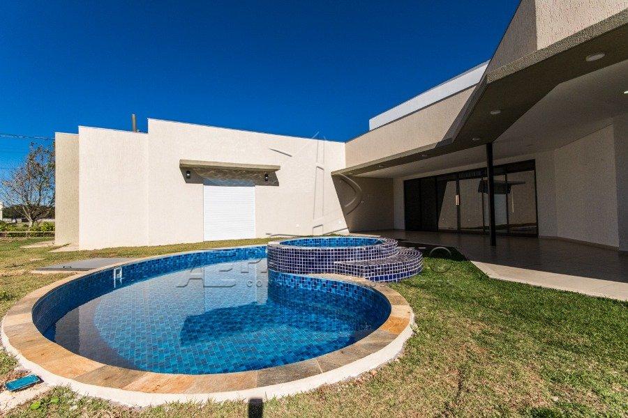 12 piscina (2)
