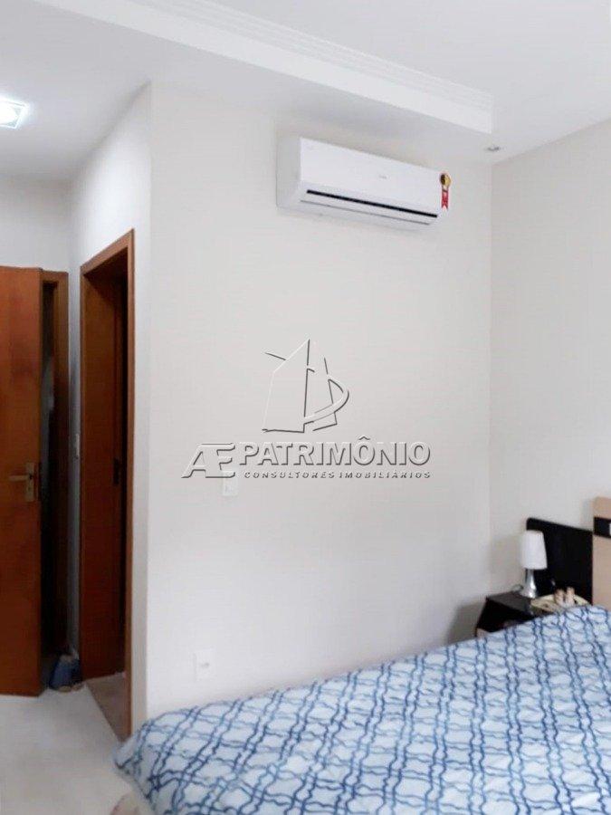 8 Dormitório (2)