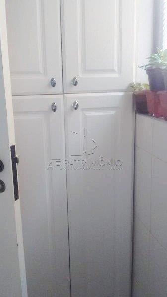 3 lavanderia (2)