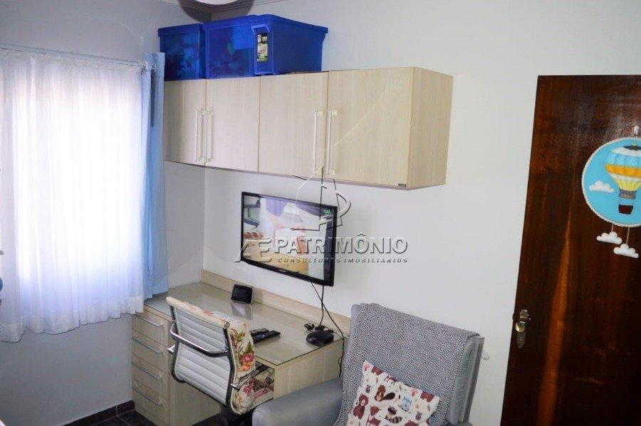 5 Dormitório (4)