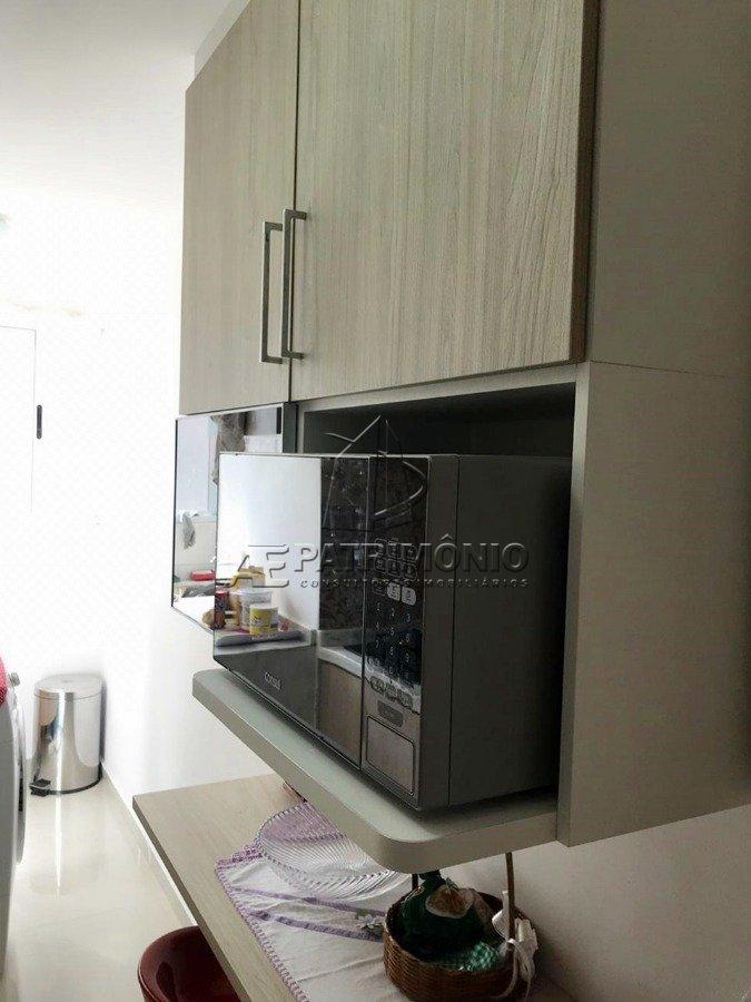 2 Cozinha (6)