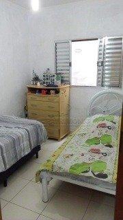 4 dormitório (3)