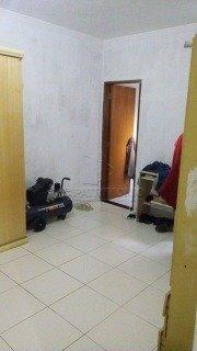 4 dormitório (4)