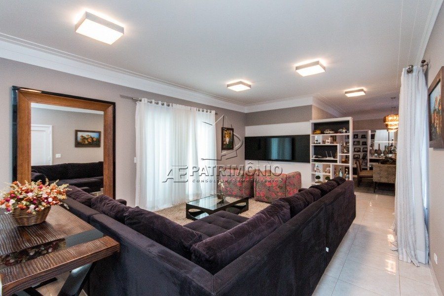1 sala de estar (1)