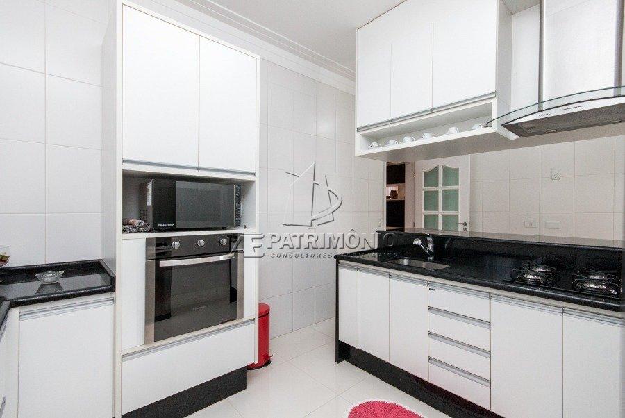 5 cozinha (2)