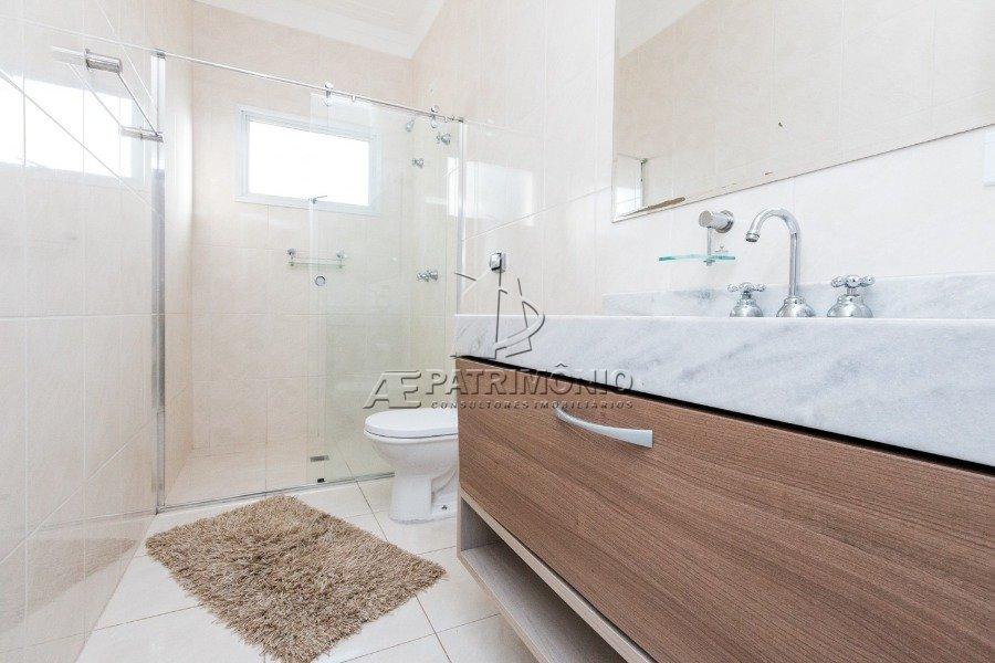 9 banheiro