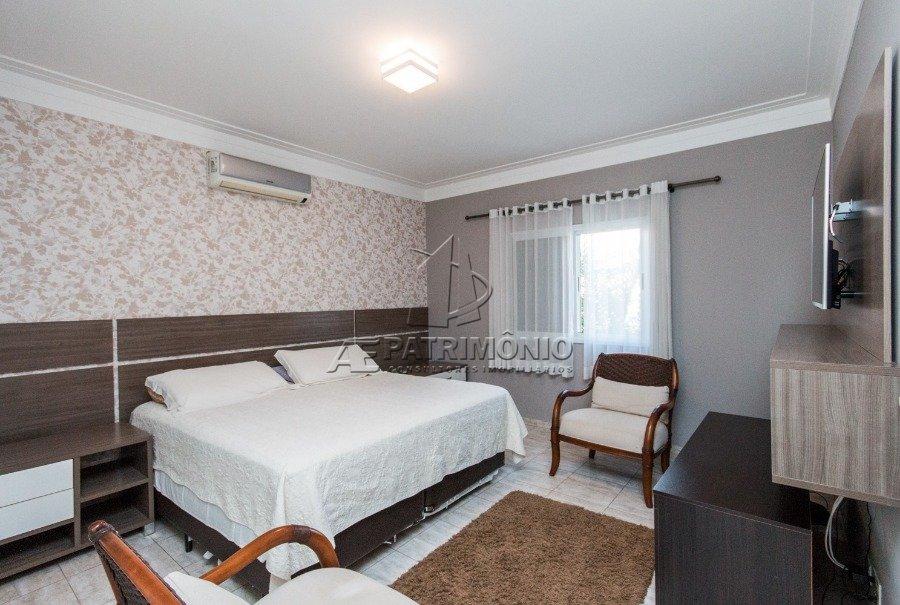 11 dormitório (1)