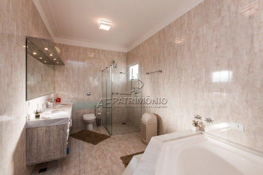 13 suite (1)