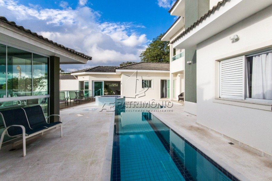 16 piscina (1)