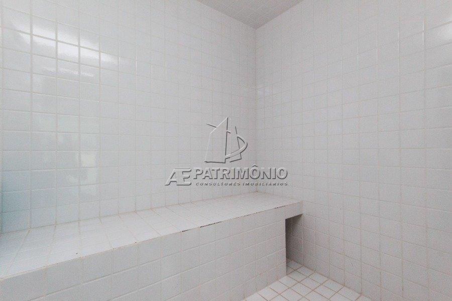 17 sauna