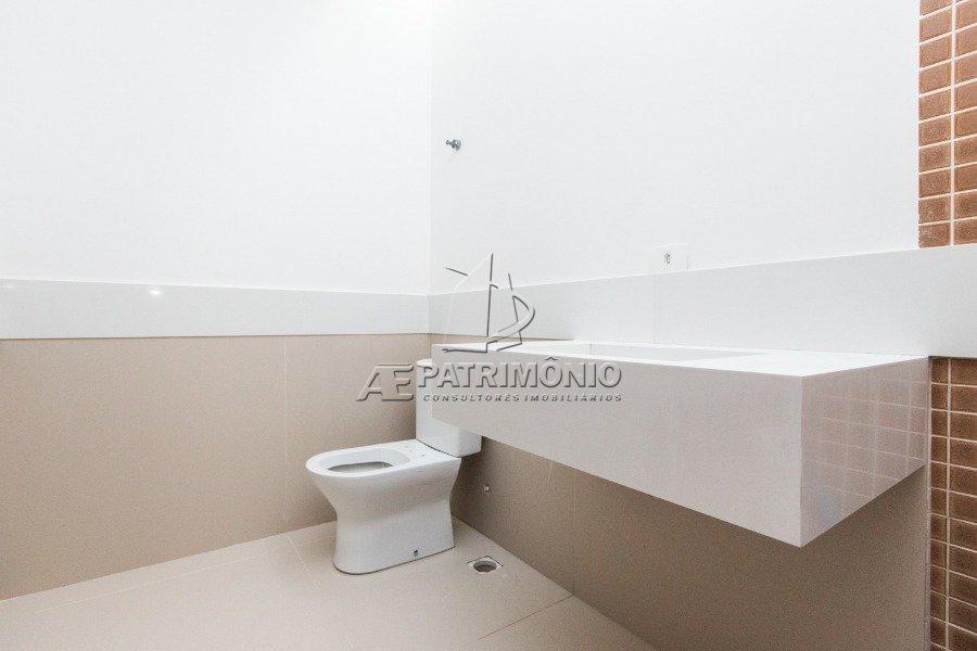 4 lavabo (2)