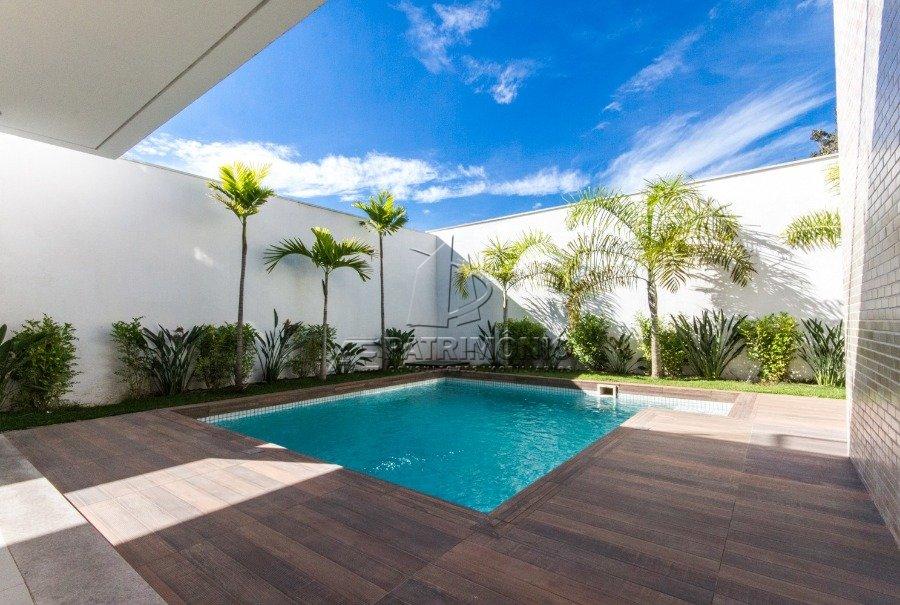 14 piscina (2)