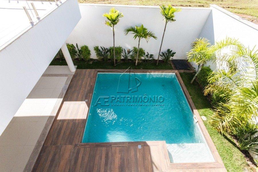 14 piscina (3)