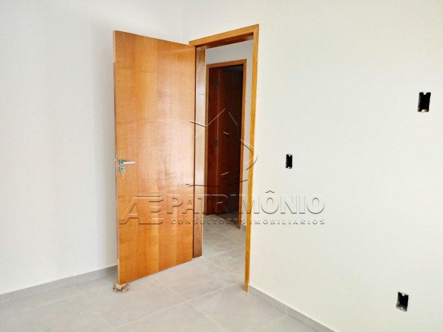 3 dormitório (6)