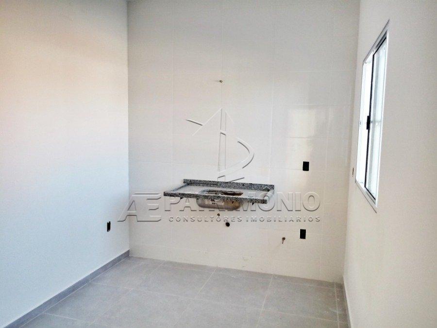 1 cozinha (3)