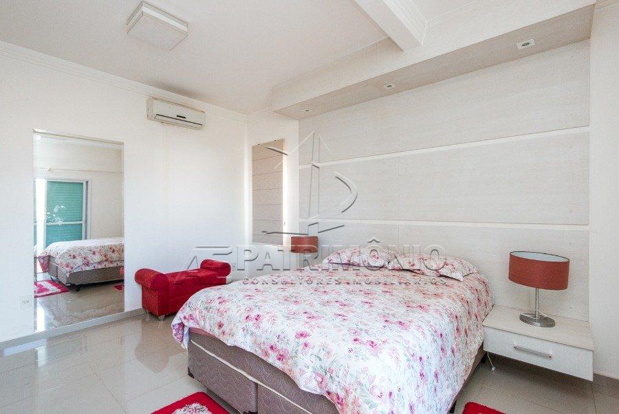9 dormitório (2)