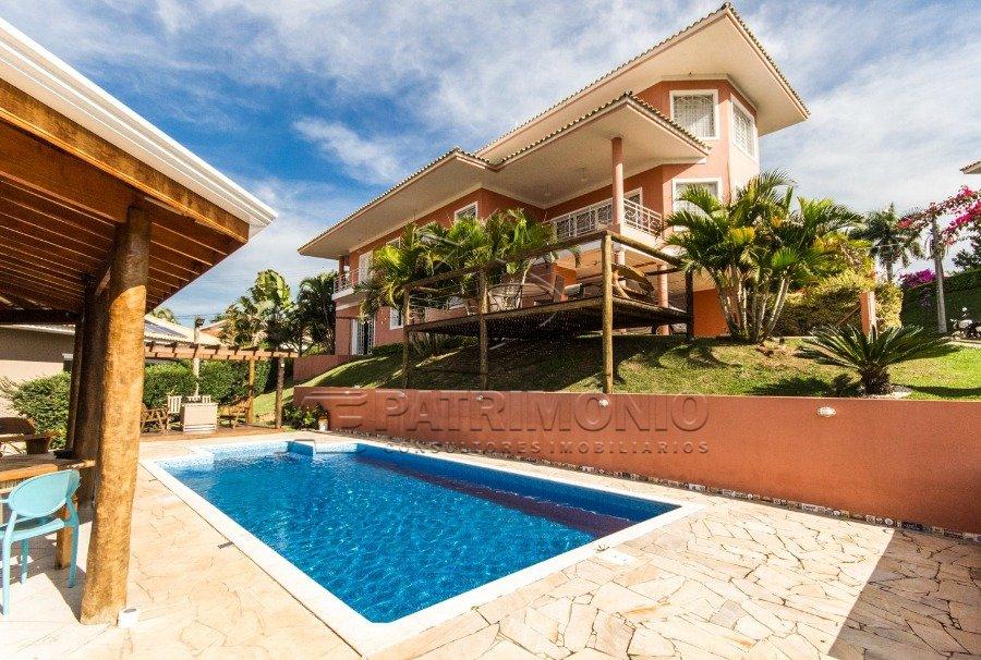 12 piscina (1)