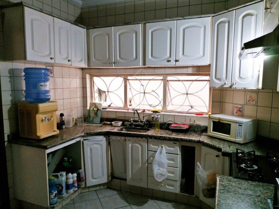 3 cozinha (1)