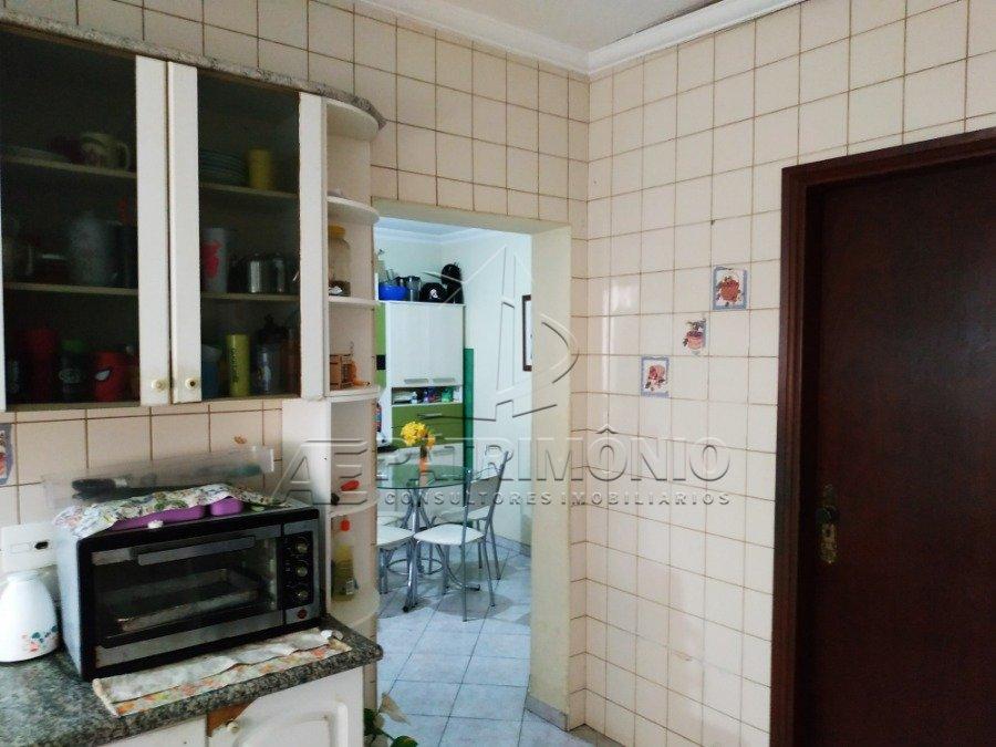 3 cozinha (3)