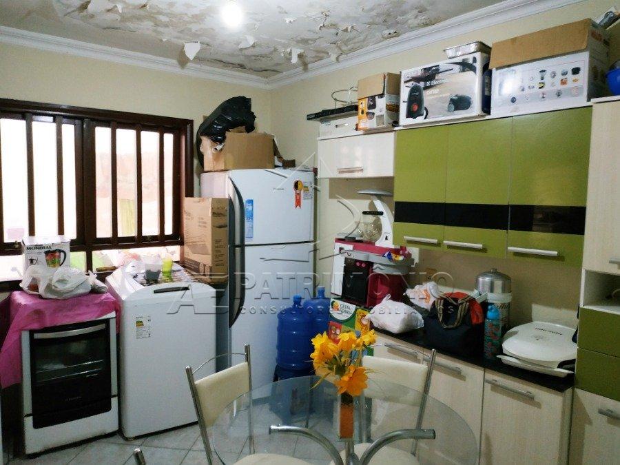 3 cozinha (4)