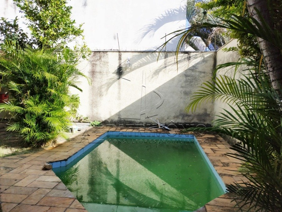 9 piscina (3)